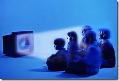 televisione-ragazzi