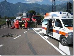 incidente_auto