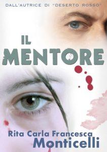 mentore-ebook