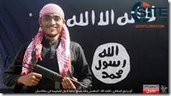 terrorismo dacca