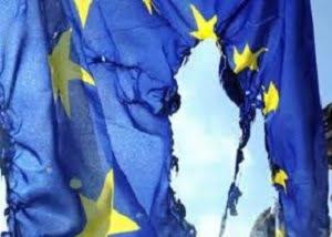 problemi legati all'immigrazione l'Ue si abbandona alle barzellette