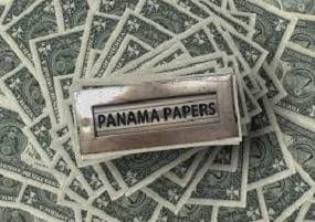 Secondo i Panama papers le tangenti affamano i poveri