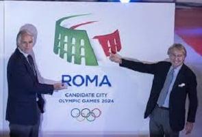 Olimpiadi di Roma2020 ma Monti disse no