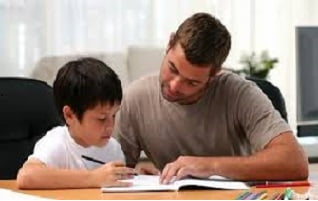 otium, compiti, scuola, genitori, nichilismo, pensiero unico massificato, lavoro, fatica, educazione, valori, pontelangorino, tragedia, omicidio