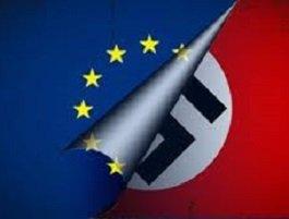 Sul Dieselgate Germania e Ue contro Italia e Fca
